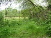 Trenwheal - Between 1712 and 1727 William Repper is accredited with enclosing the parcel of land